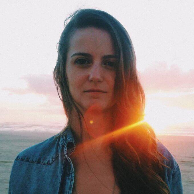 Ana Laydner